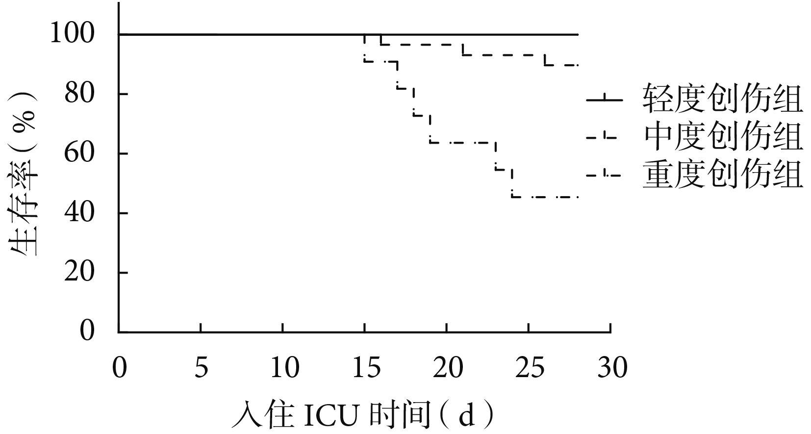 电路 电路图 电子 原理图 1654_885